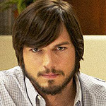 Ashton Kutcher 'Jobs' Bio-Pic Pushed Back