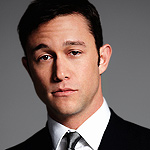 Joseph Gordon-Levitt is the 'Man on Wire'