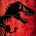 Nick Robinson and Ty Simpkins Join Jurassic World