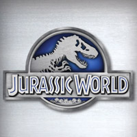 New Teaser Poster for Jurassic World