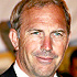 Kevin Costner closes deal to join 'Superman'