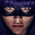 Kick-Ass 2: Six New Character Posters