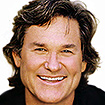 Kurt Russell Back in the Driver's Seat for 'Fast & Furious 7'