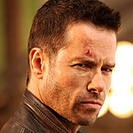 Guy Pearce Joining <em>Iron Man 3</em>