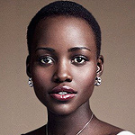Lupita Nyong'o Joins Star Wars: Episode VII