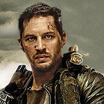 Comic-Con 2014: Mad Max: Fury Road Poster and New Photos