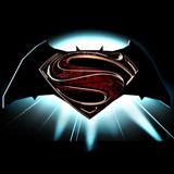 Watch the Man of Steel 2 'World's Finest' Movie Announcement