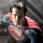 Man of Steel Covers SFX Magazine
