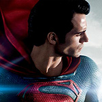 'Man of Steel' Review (Spoiler-Free)