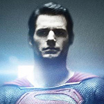 New Full-Length Trailer for <em>Man of Steel</em>