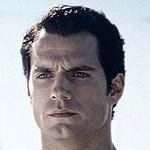 New 'Man of Steel' Photo Revealed