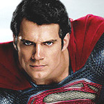 Man of Steel Trailer 3 is Here!