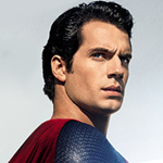 Man of Steel Walmart Advance Movie Tickets