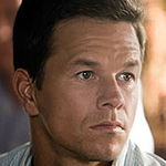 Mark Wahlberg Officially Joins <em>Transformers 4</em>, Logo Revealed