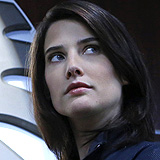 New 'Agents of S.H.I.E.L.D.' Photos, Cobie Smulders Reprises Role