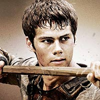 Get Lost in the New 'Maze Runner' Trailer and Poster