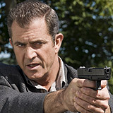 Mel Gibson and Antonio Banderas Enlist for Expendables 3