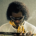 First Look: Don Cheadle as Miles Davis in Biopic 'Miles Ahead'