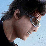 Mission: Impossible – Ghost Protocol Blu-ray, DVD