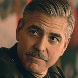 The Monuments Men Trailer, Starring George Clooney & Matt Damon