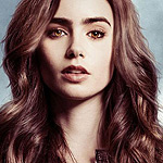 Mortal Instruments: City of Bones: New Trailer, Photos and Character Posters