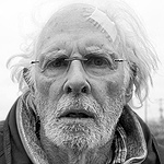 Movie Trailer for Alexander Payne's 'Nebraska'
