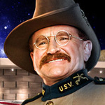 Robin Williams in Talks to Return for Night at the Museum 3