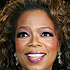 Oprah Winfrey Ending Talk Show In 2011