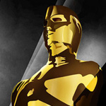 85th Academy Awards Winners