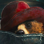 Paddington Official Teaser Trailer Arrives!