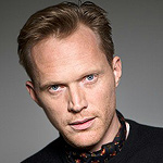 Paul Bettany Cast as Vision in Avengers: Age of Ultron