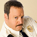 Paul Blart: Mall Cop 2 Cast Update