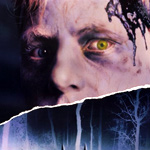 28 Weeks Later Director to Helm Pet Sematary Remake