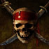 Disney announces 'Pirates of the Caribbean: On Stranger Tides'