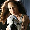 'Portal: No Escape' Live Action Short Film