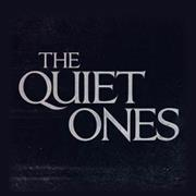 New Trailer for Supernatural Thriller The Quiet Ones