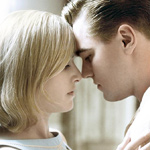 Revolutionary Road – Movie Review
