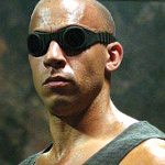 Riddick Blu-ray, DVD Release Date, Bonus Features and Artwork