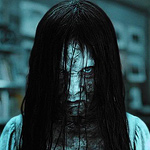F. Javier Gutierrez to Direct The Ring 3D