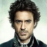 Sherlock Holmes – Movie Trailer