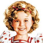 Shirley Temple, Former Child Star, Dies at 85