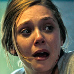 Silent House – Motion Poster