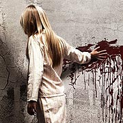 Sinister 2 Has Found its Director