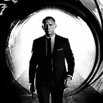 5 Skyfall Movie Clips and Adele Music Video