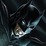 Trailer and Cover Art for 'Son of Batman' Animated Movie