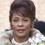 New Photos From Whitney Houston's Last Movie 'Sparkle'
