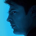 Star Trek Character Posters