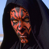 Star Wars: Episode I – The Phantom Menace 3D