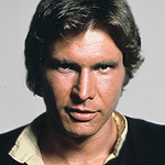 Star Wars: Han Solo, Boba Fett Get Stand-Alone Films