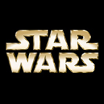 Video: Star Wars: Episode VII New Creature and Sets Revealed!